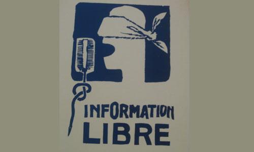 Liz Henry: Information